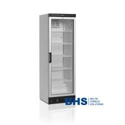 Šaldytuvas FS1380I
