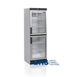 Šaldytuvas FS2380I