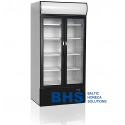 Šaldytuvas FSC1000HP