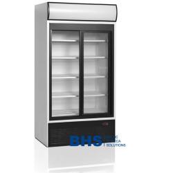 RefrigeratorFSC1000SP