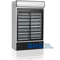 Refrigerator FSC1200SP