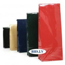 Arbatos maišeliai 250 g