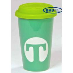 Termo puodelis C 350 ml