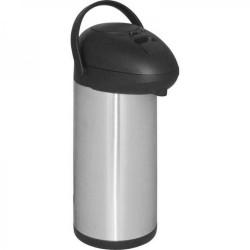 Termoss 5.0 litri