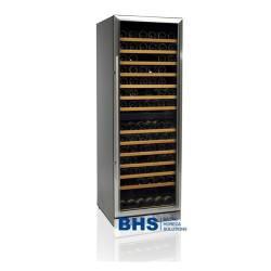 Vīna ledusskapis 350 litri NT ar 2 režīmiem
