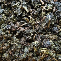 Oolong Tien Kuan Yin Kinijos žalia uluns arbata 100gr