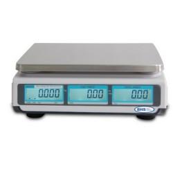 SGR 30 kg