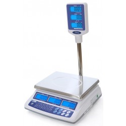 SLRP 15 kg