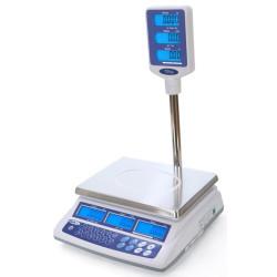 SLRP 30 kg