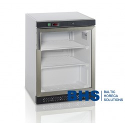 Baro saldiklis UF 120 liters with glass door