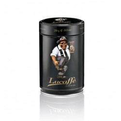 Kava Lucaffe Mr.Exclusive (maltas) 250 g