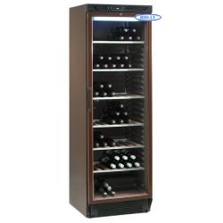 Vynų šaldytuvas CPV 350 liters