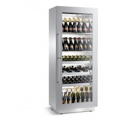 Vyno spinta 4 režimai