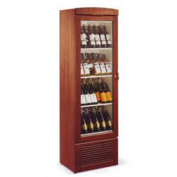 Vyno spinta 72 buteliai