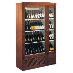 Vyno spinta 156 buteliai