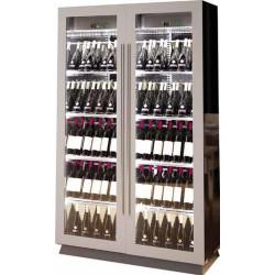 Vyno spinta 7 režimai