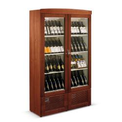 Vyno spinta 8 režimai