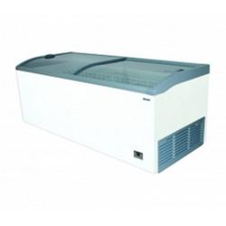 Šalta vitrina UMD 2500/FR