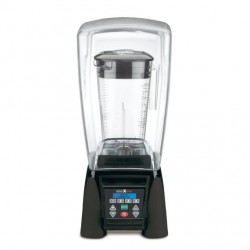 Blender XTREME with cover