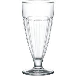 Ledų puodelis 380 ml