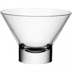 Ledų puodelis 375 ml