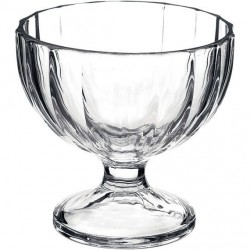 Ledų puodelis 260 ml