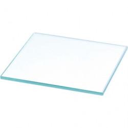 Stiklo lentyna 250x250 mm