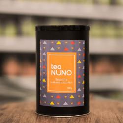 Exquisite vaisiu arbata 300gr