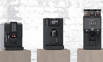 How to Choose a Coffee Machines for Cafes